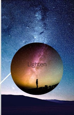 Lighten by Grandeontheside