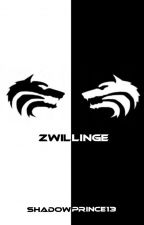 Zwillinge by ShadowPrince13