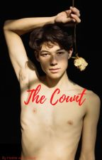 The Count by Hottieswithbodies69