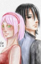 LIFE [Kumpulan Oneshot] (COMPLETED) by zhaErza