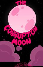 The Corruption Moon - JSAB Humanoid Story by Taffyness