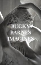 Bucky Barnes Imagines by unhoelybarnes