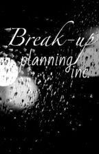Break-up planning Incorporated by superwolf_10