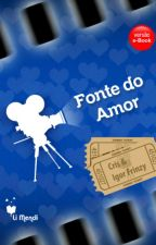 Fonte do Amor by LiMendi