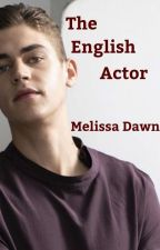 The English Actor by IamMissAri