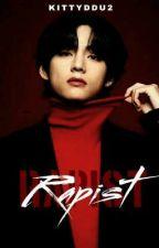 RAPIST [K.TH] by KittyDdu2