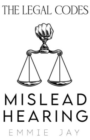 Mislead hearing || Book 1 by -starrymind