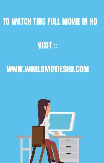 Extraction 2020 Movie Free Download Full Hd720p Whiteheadrm Wattpad