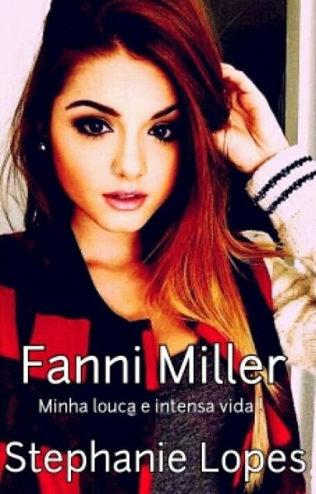 FANNI MILLER