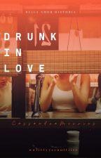 Bella Amor Historia: Cassandra Hannalet Morries by wwiittyyccuuttiiee