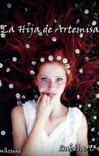 Hija de Artemisa by isabela5934