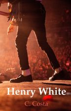 Henry White (English) by carlacosta971