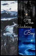 The Wandering Boy by Alexxc00