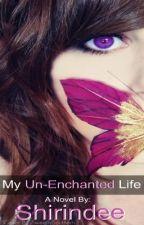 My Identity by DopestBizzle