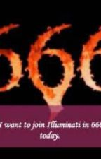 Ways to join Illuminati secret cult WHATSAPP +4915216890041 by mariusspirit666