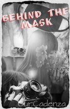 Behind The Mask (BTS Bangtan) by OurCadenza