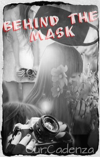 Behind The Mask (BTS Bangtan)