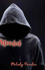 Hooded by MelodyPenderyn