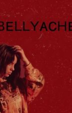 Bellyache(BillieXBrandon) by TwoIdolsNamedBillie