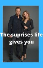The surprises life gives you by pldowns913