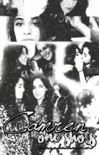 Camren One Shots. (+5H) by ilegalmccann