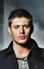 My Little Angel (Dean Winchester Love Story) by CoolGirlVanii