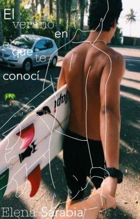 Amor por ti... (Axel Blaze / Inazuma Eleven) by ElenaSarabiaC