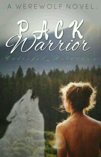 Pack Warrior