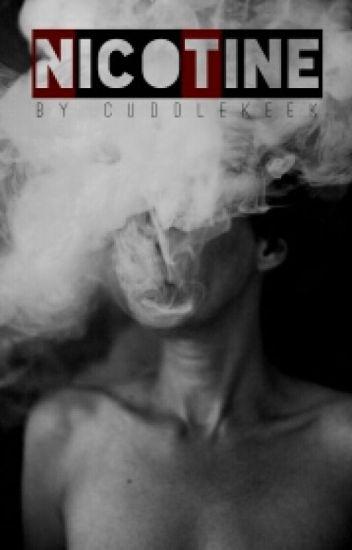✔ Nicotine ~ Lashton