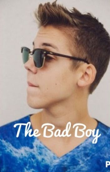 The BadBoy