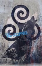 my best friend, the alpha by Psychopandalove
