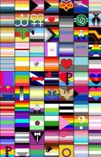 pride flag handbook part 2 by disneyfan1413