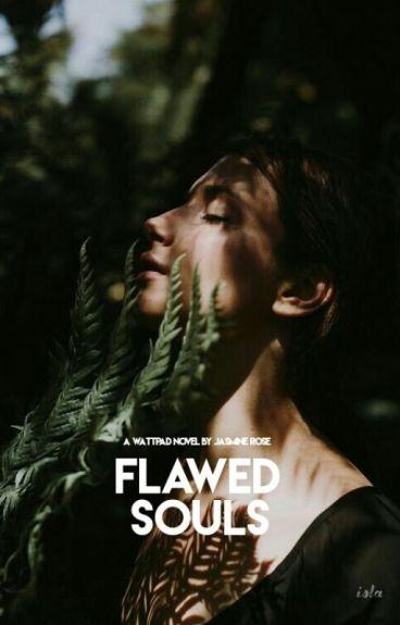 flawed souls