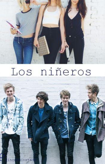 Los Niñeros.