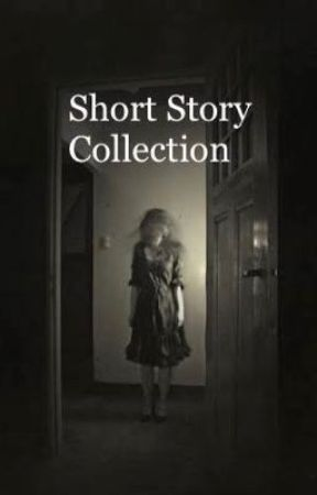 Shory Story Collection  by 28wednesday28