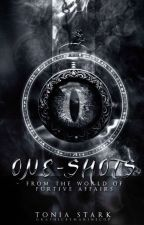 One-Shots [Furtive Affairs] by Smilies