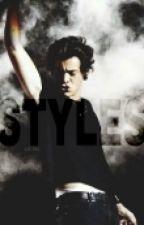 obsesionado (harry styles y tu) by skycindy_