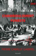 Chamboulement funeste by SmonGC