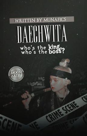 daechwita by d-aegust
