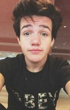 best friends or something more *Aaron carpenter fanfic* by katrinacaniffmahone