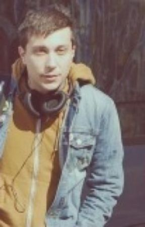 With Love~~ Frank Iero fanfic by PartysPoison