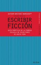 Como Escribir Ficcion by SoofiGorini