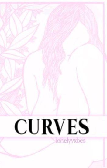 curves ⇥ l.h au