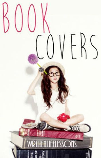 How To Change Book Cover On Wattpad : Book covers closed angie wattpad