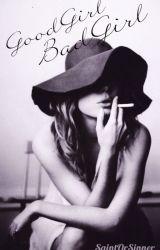 GoodGirl BadGirl by AkaiSakura07