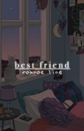 best friend | maknae line  by ughhseokk