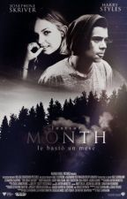 month » h.s by lostsof