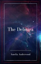 The Delmira by DragonsDreaming