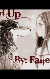 Wolfed up by FallenHasel