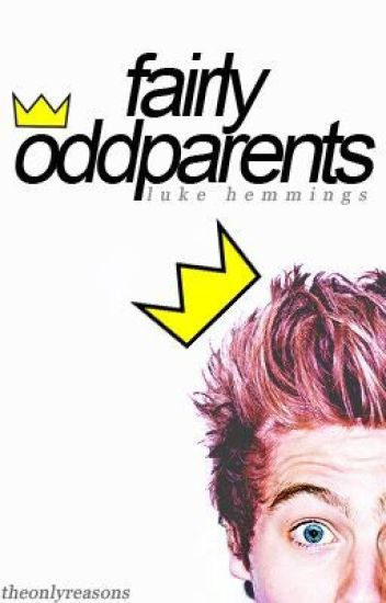 Fairly oddparents ||traduzione italiana||